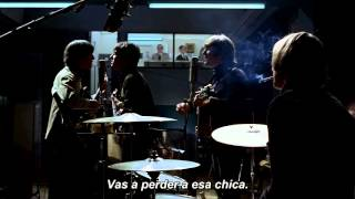 The Beatles - You're Going To Lose That Girl HD