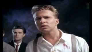 Johnny Hates Jazz - Shattered Dreams 1988