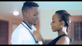AYROSH - WENDO (Love) - OFFICIAL VIDEO