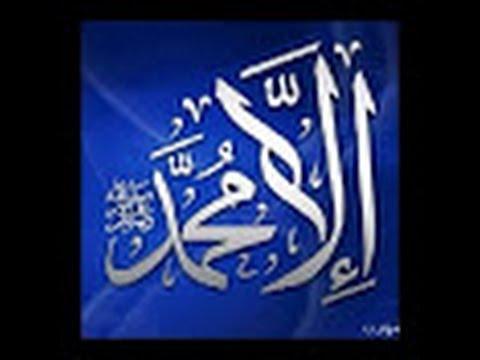 أشج بني أمية (عمر بن عبدالعزيز)