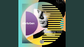 Alle Farben   Remember Yesterday (feat. Perttu & Michael Schulte)