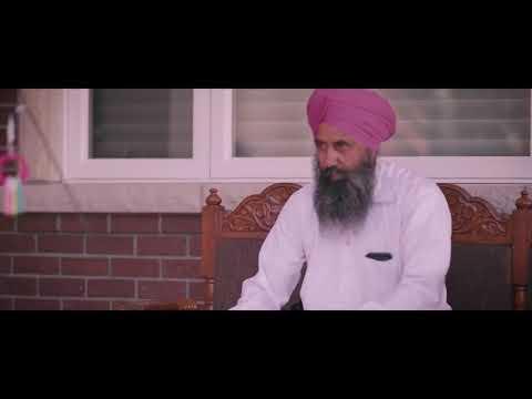 Munda Badnam Ho Gaya video song