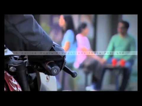 Ad Film Maker in Indore, |Naiduniya Newspaper