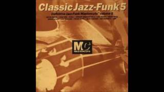 classic jazz-funk 5, freeze thaw