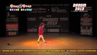 Kabhi Kabhi Mere Dil Main   Phir Mohabbat   Step2Step Dance Studio