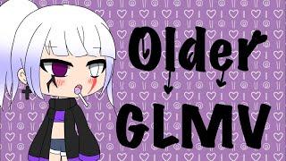 Older || GLMV