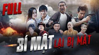 Phim Hài | BÍ MẬT LẠI BỊ MẤT- FULL | Nhật Cường,Lý Hải,Trấn Thành,Trường Giang,Việt Anh,Nhật Kim Anh