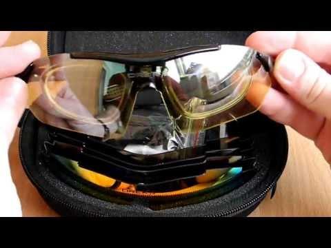 Шичко метод восстановления зрение