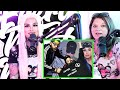 Snow Tha Product REACTS to JK Bros Reaction to    BZRP Music Sessions #39