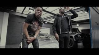 Yxng Bane - Never Change Me (Official Video) | @YxngBane | Link Up TV