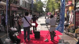 横浜音楽空間2010