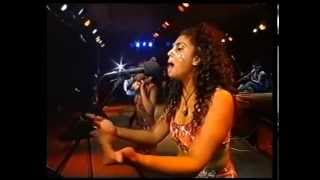 Yothu Yindi - Sunset - Live Broome 1992 (HQ)