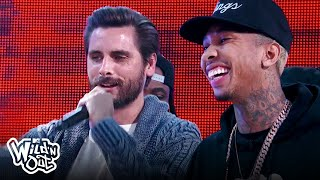 Tyga, That Girl Lay Lay & More Jaw-Dropping Freestyles | Ranked: Wild 'N Out