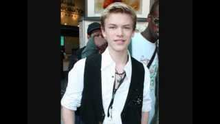 Ahh Hell Nah (Kenton Duty Video)