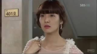 Goodbye my princess - Prosecutor Princess Eng Sub