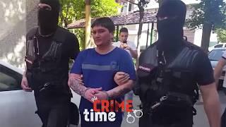 В Армении задержали более 30 «воров в законе» и «авторитетов»