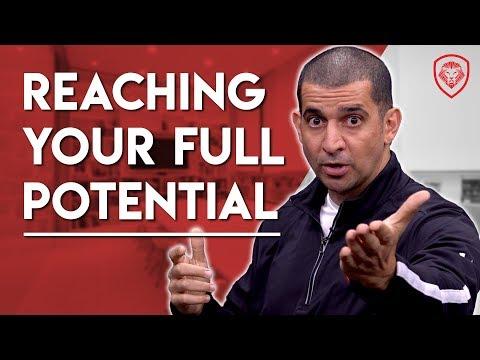 mp4 Entrepreneurship Potential, download Entrepreneurship Potential video klip Entrepreneurship Potential