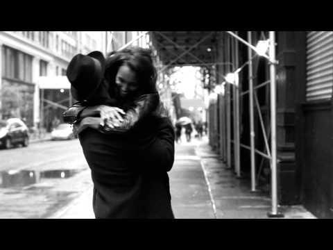 Calvin Klein Commercial for Calvin Klein Eternity Now (2015) (Television Commercial)