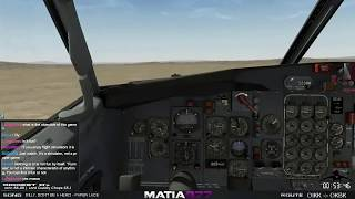 flyjsim 727 liveries - Free video search site - Findclip Net