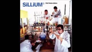 5 Sterne Deluxe - Sillium (1998) - 17 - Deluxe im Kopf