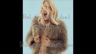 Ellie Goulding - On My Mind (tradução e legenda)