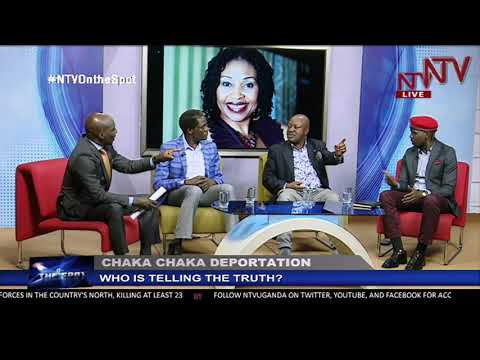 NTV On The Spot: Getting ready for 2021 general elections