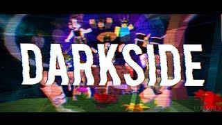 """Darkside"" By Alan Walker Ft. AuRa, Tomine Harket [RMV]"