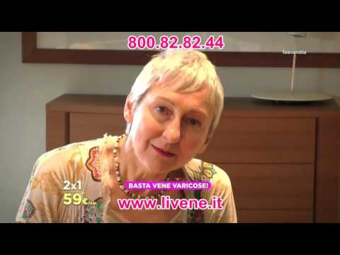 Osteocondrosi step