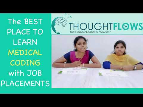 Best medical coding classes in Asia #Whatismedicalcoding ...