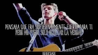 Shawn Mendes - Like This [Traducida al Español]