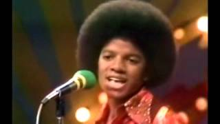 Forever Came Today - The Jackson 5 - Subtitulado en Español