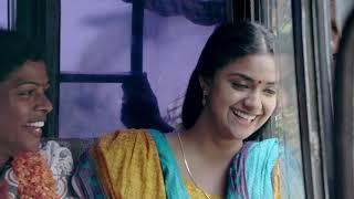 2019 New Tamil Song | Chinnodu kuttukulla | Fazil Zain