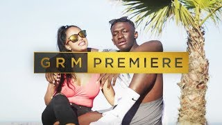 Hardy Caprio Ft. One Acen   Unsigned [Music Video] | GRM Daily