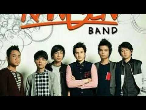 Lagu Kangen Band Terhits Mp3