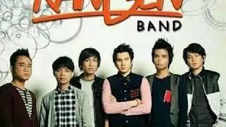 Lagu Kangen Band Terhits