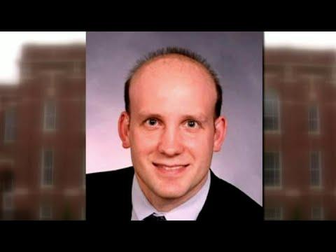Petition demands Northville School Board president resign over social media post
