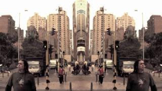 Half Colombian Half Mexican Bandit  - DJ Toy Selectah  (Video)