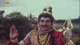 Bhakti Sagar | DOWNLOAD VIDEO IN MP3, M4A, WEBM, MP4, 3GP ETC