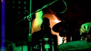 Video Blues Folsomske Veznice