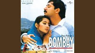Kehna Hi Kya (Bombay / Soundtrack Version)