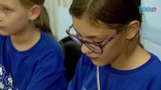 Депутаты Госдумы сделают детский отдых безопасным