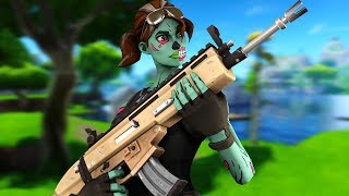 Fortnite Montage - (NBA Youngboy) Dope Lamp