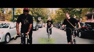 Coasting - Bbno$ (Video)