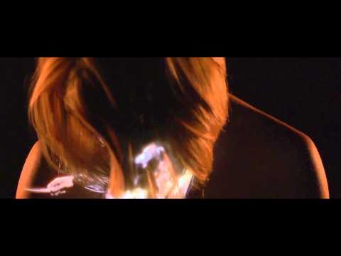 Zodiac - A Bit Of Devil (official video)
