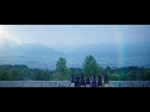 『夜明け前、虹が差す』フルPV ( 愛乙女☆DOLL #らぶどる )