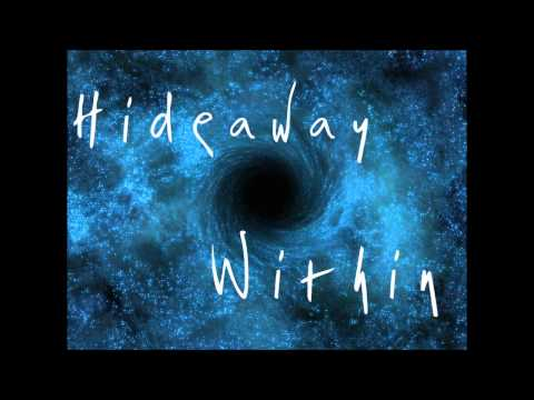 Hideaway Within - War Games