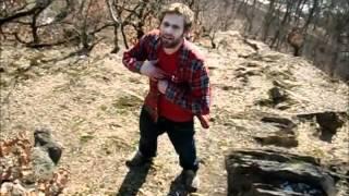 Video Jirkovskej rap