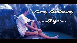Trip To Curug Cikuluwung - Bogor With Rnd SQUAD
