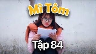 SVM Mì Tôm - Tập 84: Thánh nhọ của năm | Tuổi Thanh Xuân | SVM TV