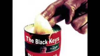 Thickfreakness   The Black Keys (Audio Only)